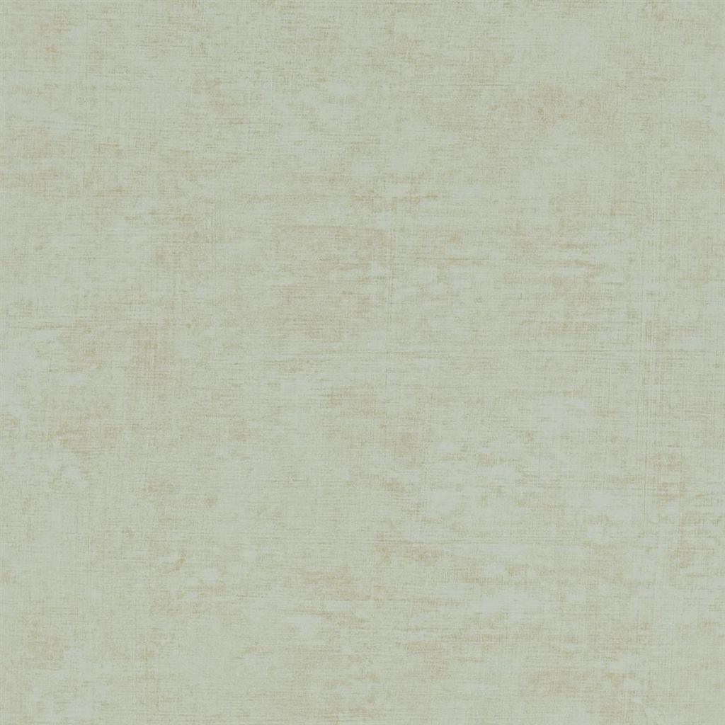 Английские обои Designers guild,  коллекция Palasini, артикулP604/14