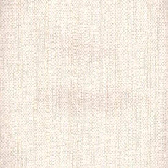 Французские обои Elitis,  коллекция Nirvana, артикулVP630-22