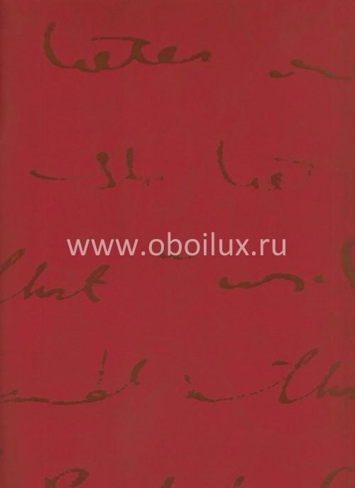 Американские обои York / Antonina Vella,  коллекция Antonina Vella - Aviva, артикулAF9510