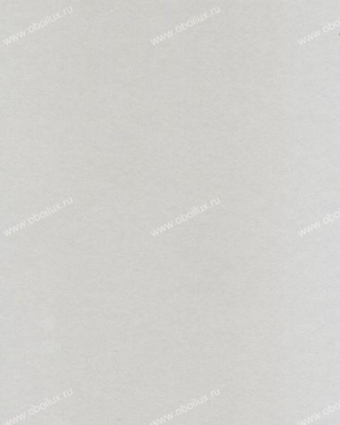 Шведские обои Eco,  коллекция Rose, артикул7381