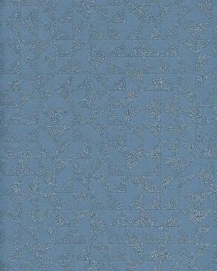 Английские обои Fine Decor,  коллекция Geo, артикулDL31242