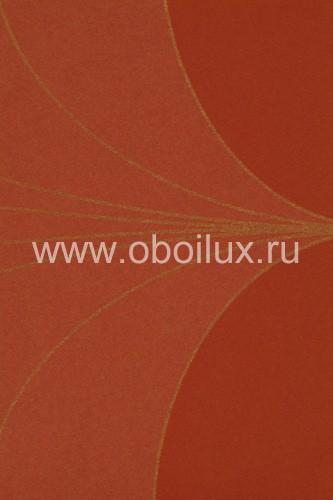 Бельгийские обои Omexco,  коллекция Helium, артикулhea1026