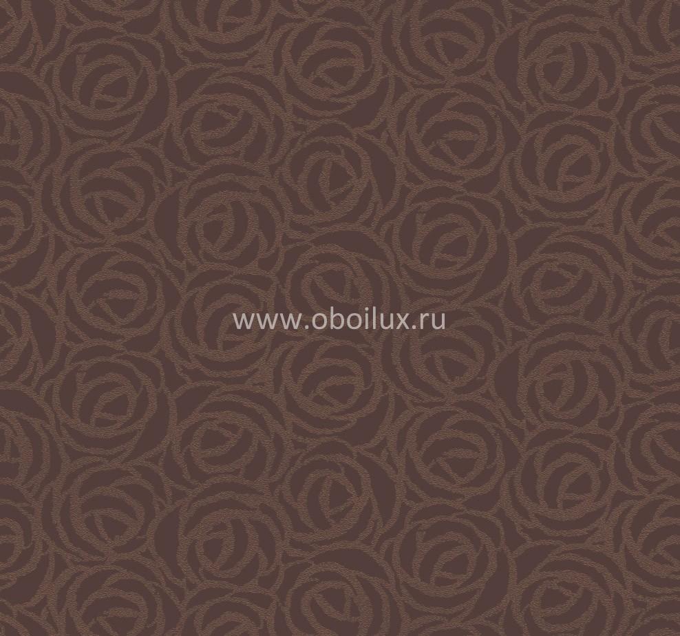 Американские обои York,  коллекция Antonina Vella - Bella Rosa, артикулLS6166