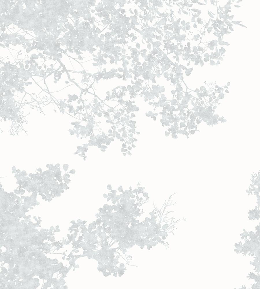 Французские обои Casadeco,  коллекция Geode, артикул26899127
