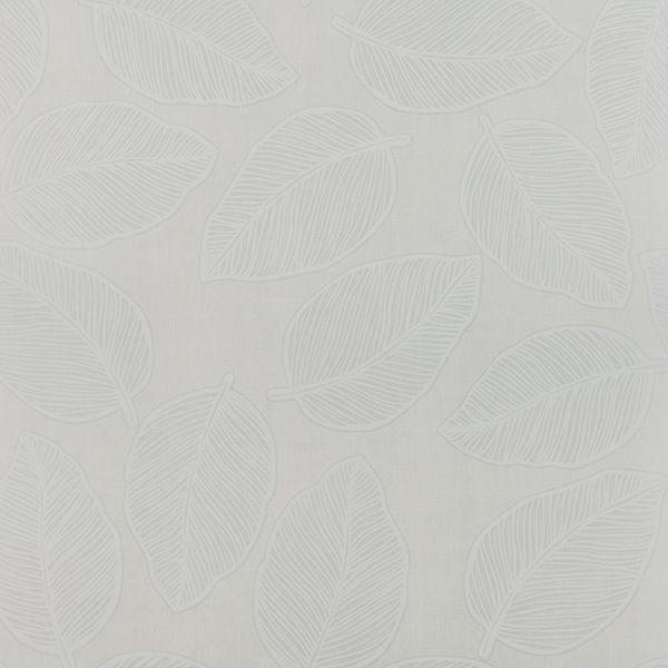 Шведские обои Collection For Walls,  коллекция Modern I, артикул201801