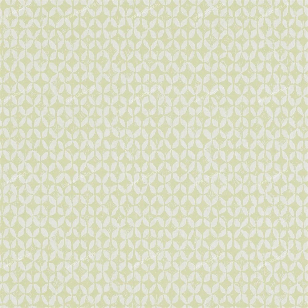 Английские обои Harlequin,  коллекция Jardin Boheme, артикулHJAR110652