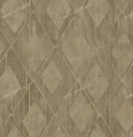 Американские обои Wallquest,  коллекция Urban Style, артикулut30204