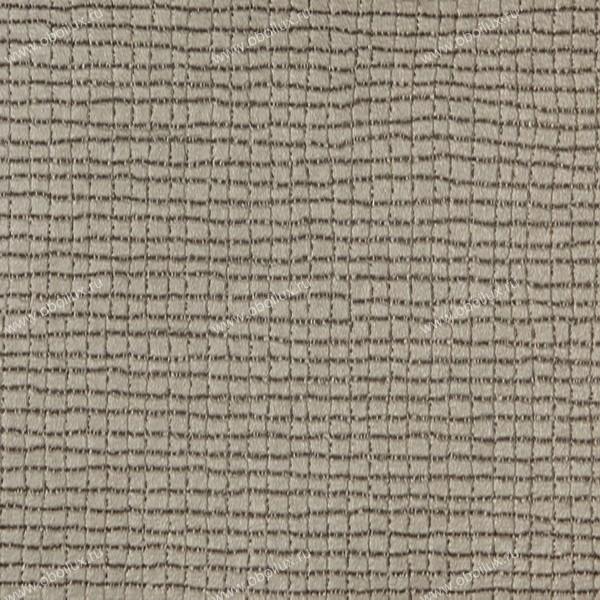Бельгийские обои Arte,  коллекция Indigo, артикул51128