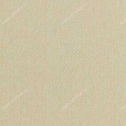 Обои  Eijffinger,  коллекция Westminster, артикул383035