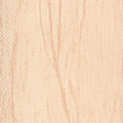 Немецкие обои Marburg,  коллекция Coloretto Stripes And Plains, артикул55126
