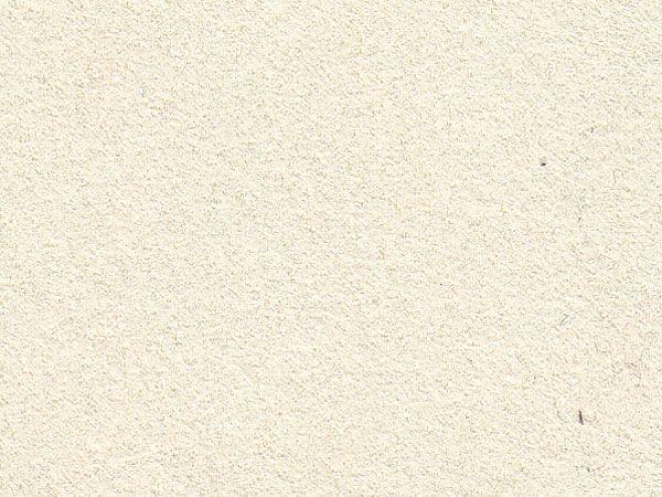 Обои  Eijffinger,  коллекция Textures, артикул370714