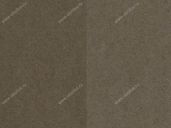 Обои  Eijffinger,  коллекция Stripes Only, артикул372147