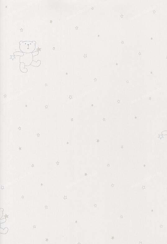 Французские обои Lutece,  коллекция Tartine et Chocolat, артикул12091909