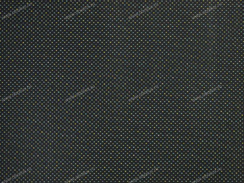Немецкие обои Marburg,  коллекция Alice jeans, артикул78829