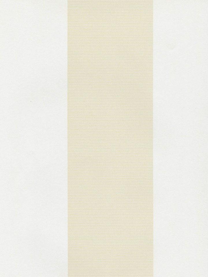 Американские обои Stroheim,  коллекция Pimlico Road, артикул8827E-0020