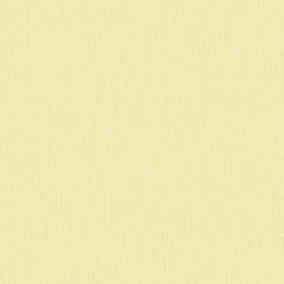 Канадские обои Aura,  коллекция Texture World, артикулH2990303