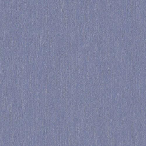 Российские обои Loymina,  коллекция Satori IV, артикулAS5-021
