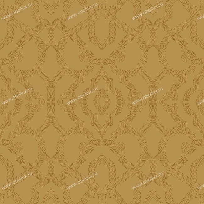 Американские обои York,  коллекция Candice Olson - Embellished Surfaces, артикулCOD0124