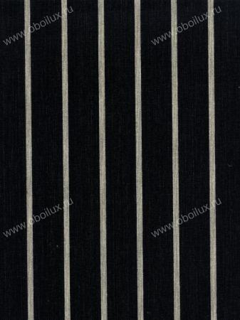 Американские обои Ralph Lauren,  коллекция Century Club Textures, артикулLWP62737W