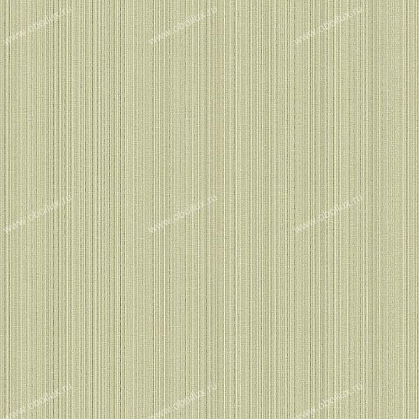 Американские обои Wallquest,  коллекция Damascus, артикулal80506