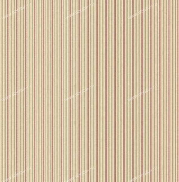 Американские обои Prospero,  коллекция French Linen, артикулtb11607