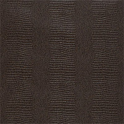 Американские обои Thibaut,  коллекция Texture Resource II, артикул T3014