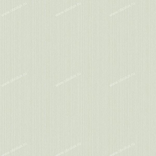 Английские обои Father & Sons,  коллекция Chateau Quarz, артикул30393