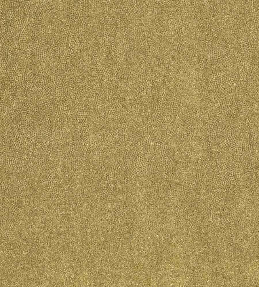 Французские обои Casamance,  коллекция Place Vendome, артикул7247-0534