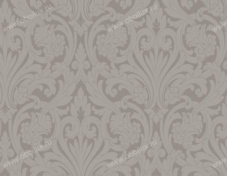 Американские обои Wallquest,  коллекция Kensington, артикулsy10007