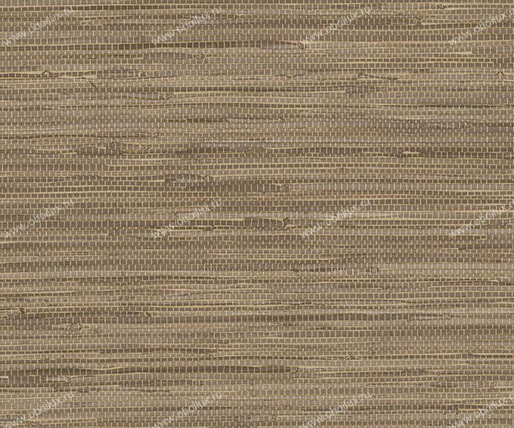 Канадские обои Aura,  коллекция Silk&Textures, артикулNT33709