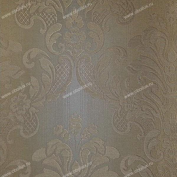 Немецкие обои KT-Exclusive,  коллекция Cleopatra, артикулKTE09006