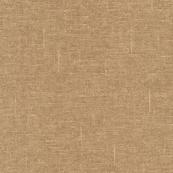 Бельгийские обои Khroma,  коллекция Akina, артикулUNI402
