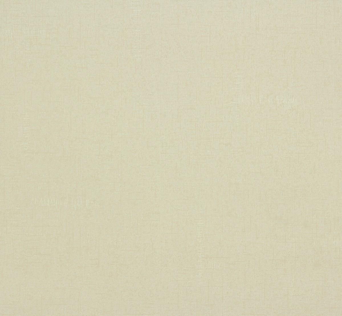 Немецкие обои A. S. Creation,  коллекция OK VI, артикул95497-2