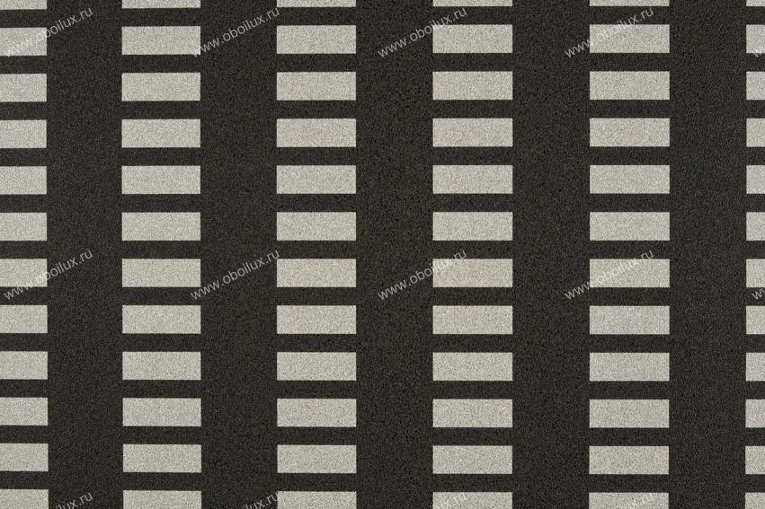 Немецкие обои Architects Paper,  коллекция AP1000, артикул8849-30