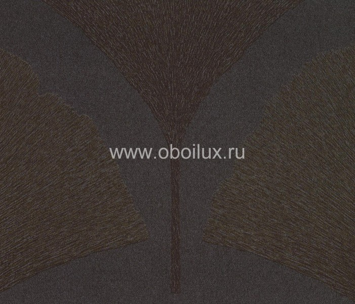 Бельгийские обои Arte,  коллекция Bark Cloth, артикул37302