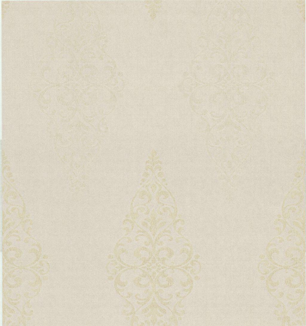 Итальянские обои Estro,  коллекция The Flavor of Dream, артикулFD812935