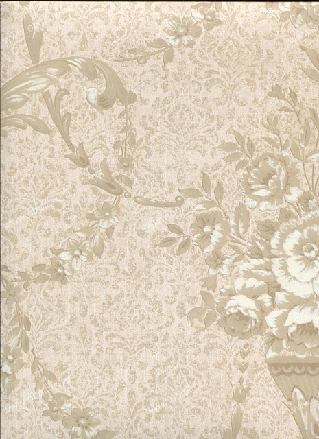 Английские обои Fine Decor,  коллекция Classics, артикулFD20348