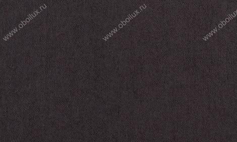 Бельгийские обои Arte,  коллекция Flamant Suite III, артикул18202
