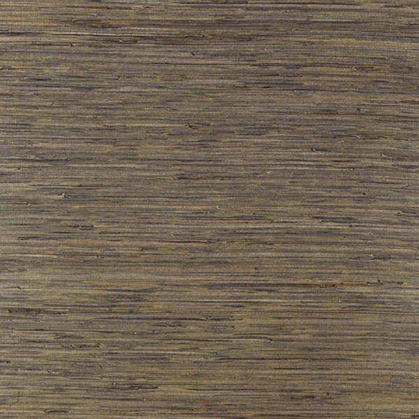 Американские обои Thibaut,  коллекция Grasscloth Resource II, артикулT3674