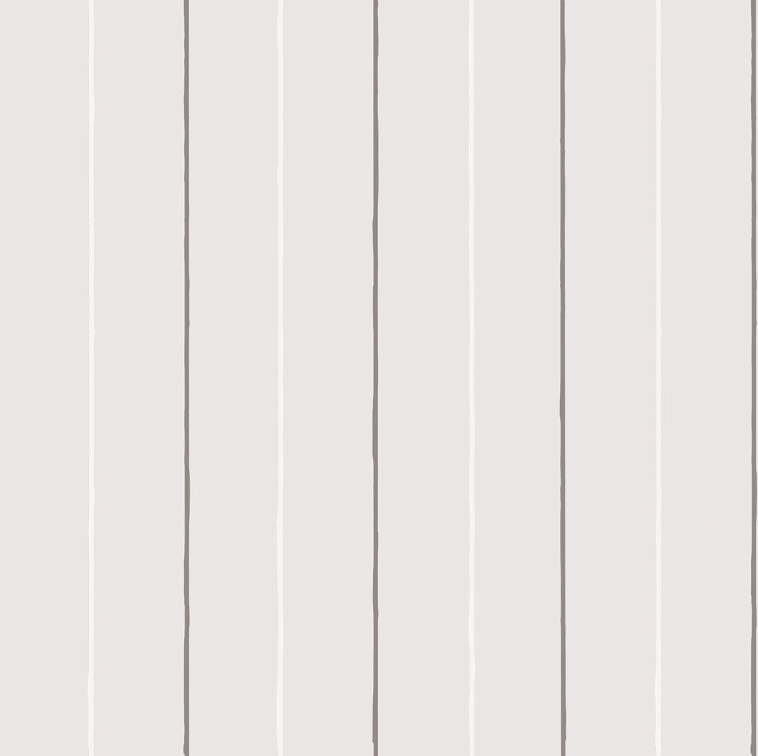 Английские обои Cole & Son,  коллекция Festival Stripes, артикул96/3013