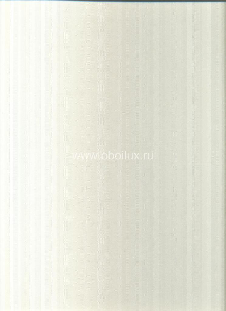 Немецкие обои Marburg,  коллекция Opulence, артикул77860