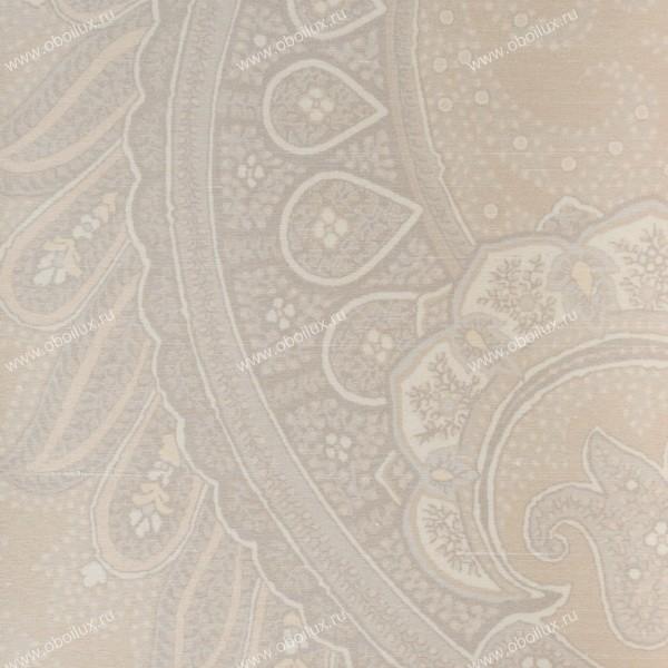 Итальянские обои Giardini,  коллекция Vento D'Oriente, артикулVO7223