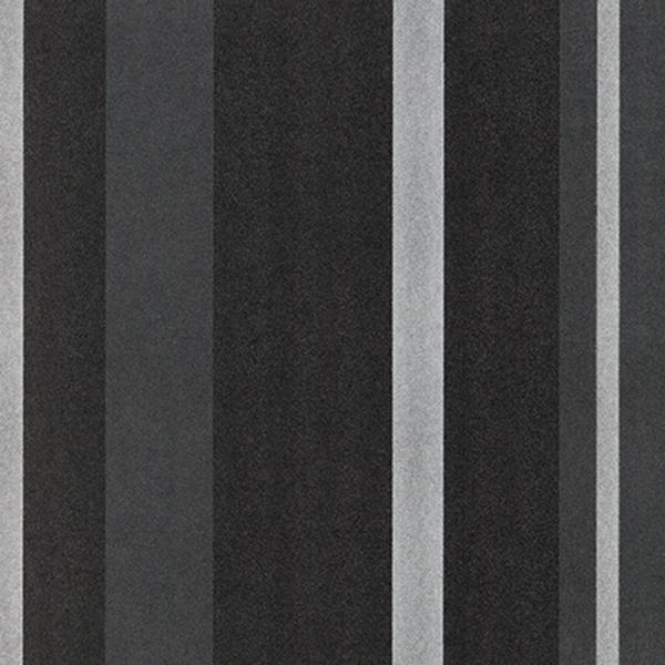 Бельгийские обои Khroma,  коллекция C-Ray, артикулCAT106