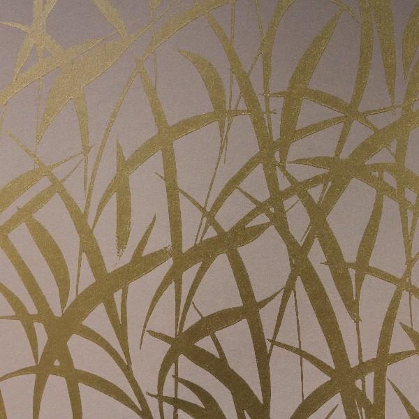 Английские обои Mulberry Home,  коллекция Imperial Wallpaper, артикулFG051K132