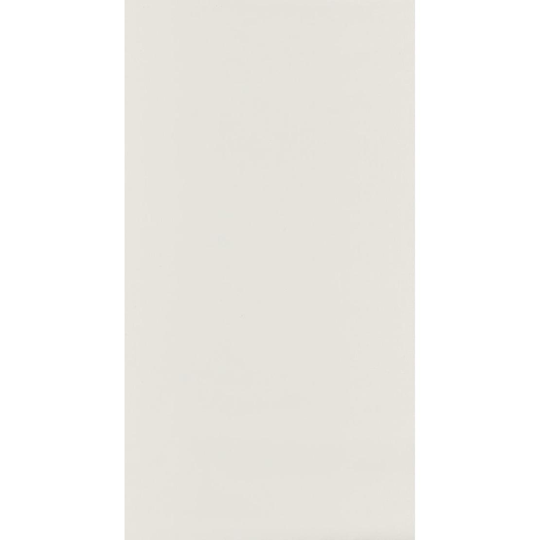 Французские обои Casadeco,  коллекция Baltic, артикулBTI25030127