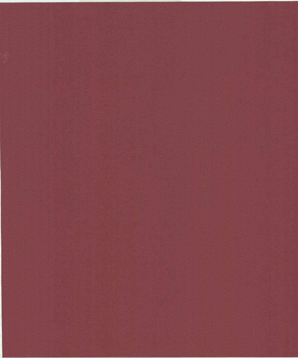 Итальянские обои Estro,  коллекция Elegance, артикулB1120308