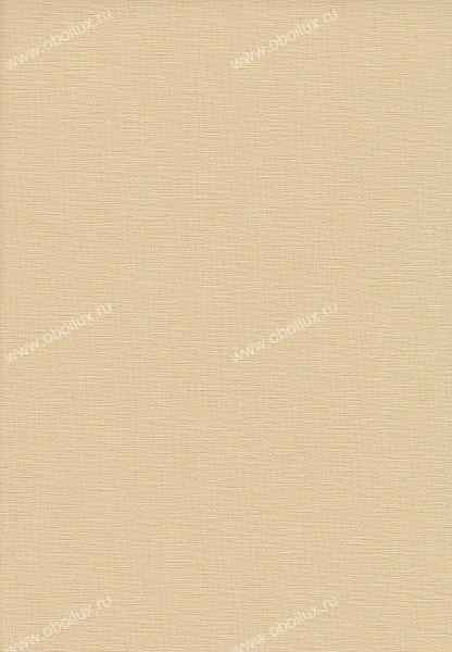 Французские обои Casadeco,  коллекция Heaven, артикулHEA19510216