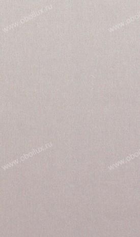 Английские обои Nina Campbell,  коллекция Paradiso, артикулNCW4036-01
