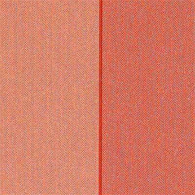 Американские обои Thibaut,  коллекция Stripe Resource IV, артикулT2834