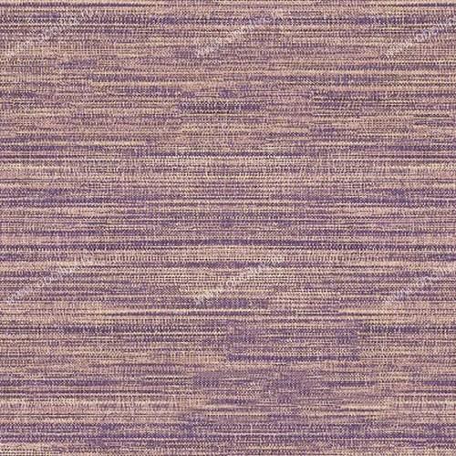 Бельгийские обои Arte,  коллекция Elegant Textures, артикул10021